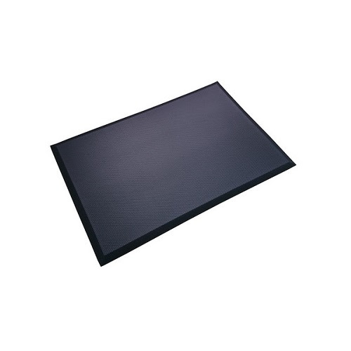 ErgoMat Anti-Fatigue Mat