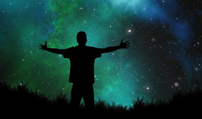 Новости. Нужна ли школам астрономия?