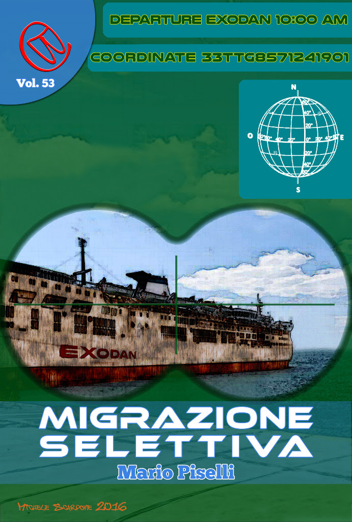 Cover Migrazione Selettiva