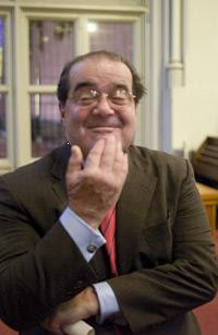 Scalia Updates ~ 2/19/2016 Scalia-1