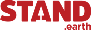 Stand_Logo_earth 300x99.png