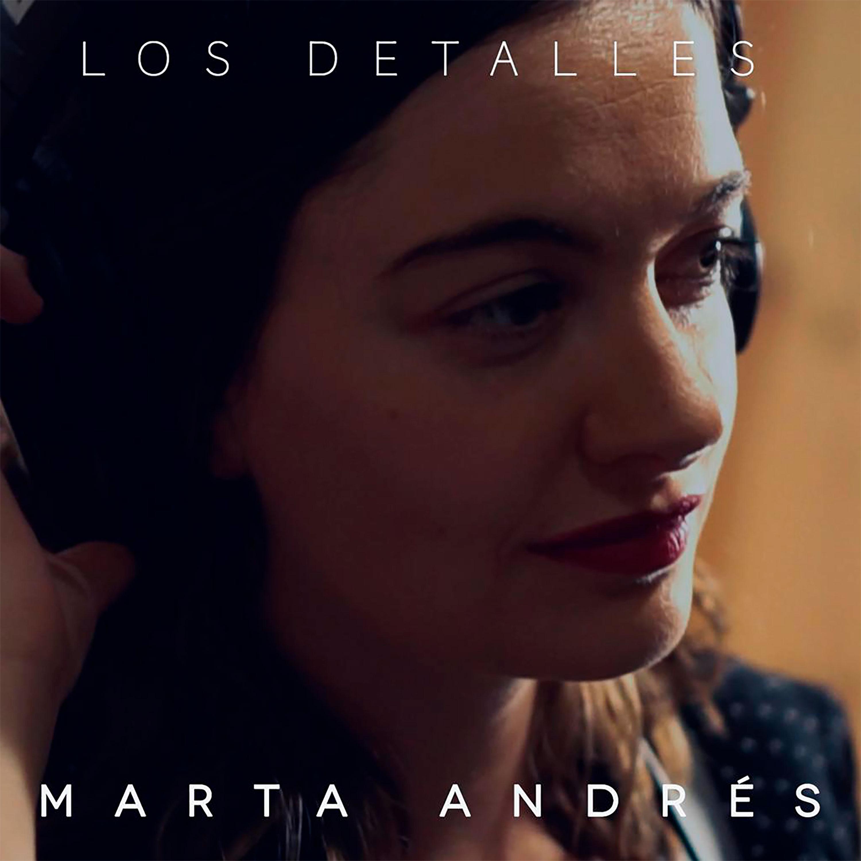 Marta Andres