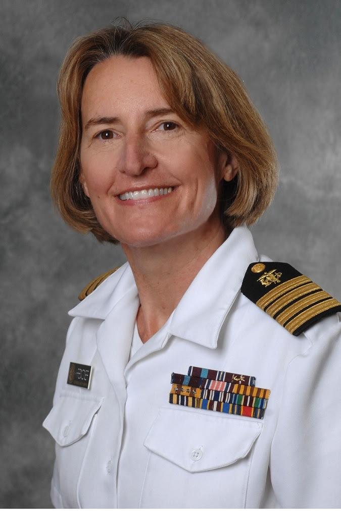 Mary Kremzner