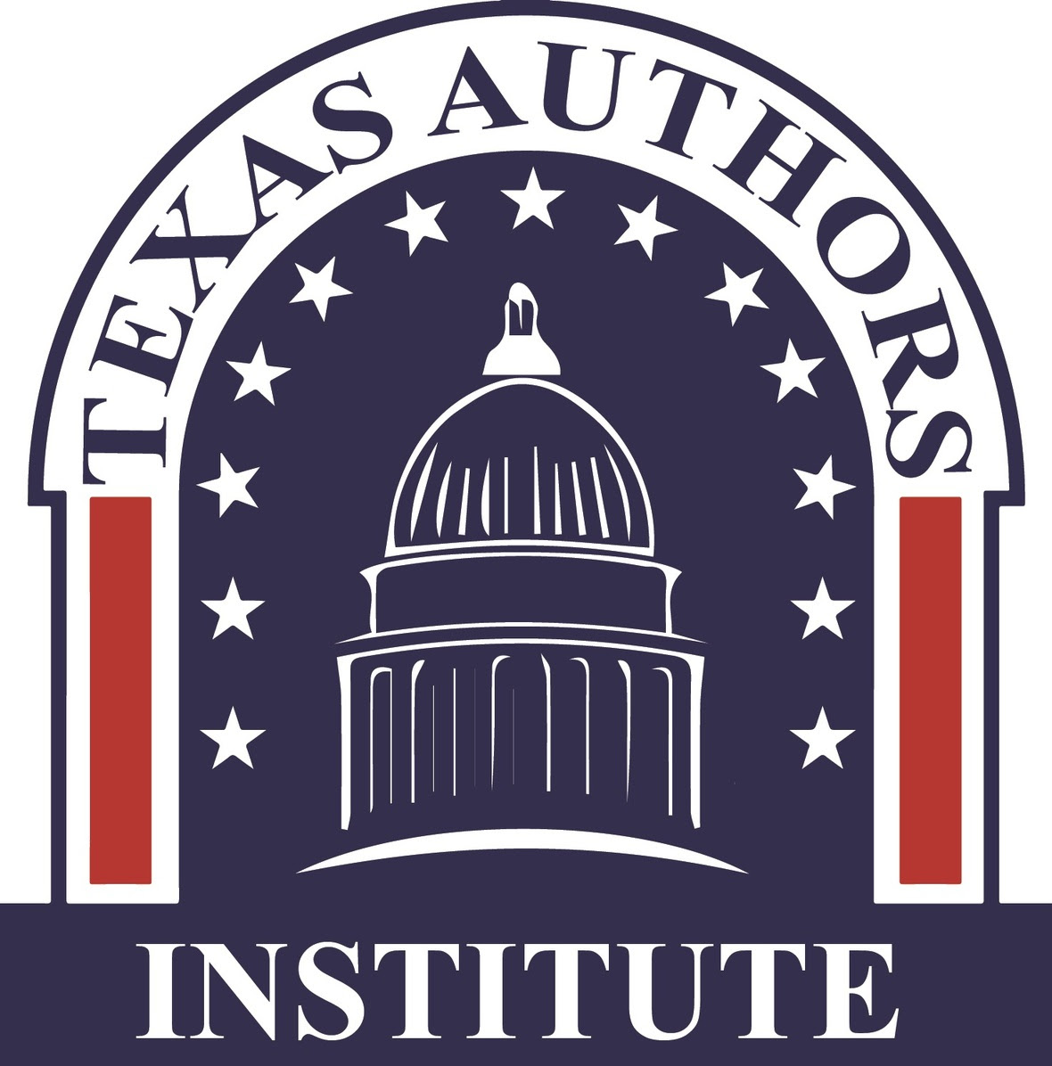 Texas Authors Institute
