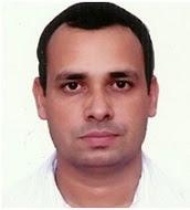 Bibhu Prasad Routray