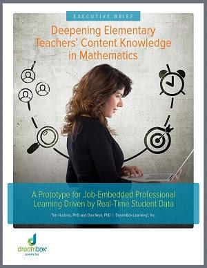 Deepening-Elementary-Teachers-Content-Knowledge-in-Mathematics-Brief
