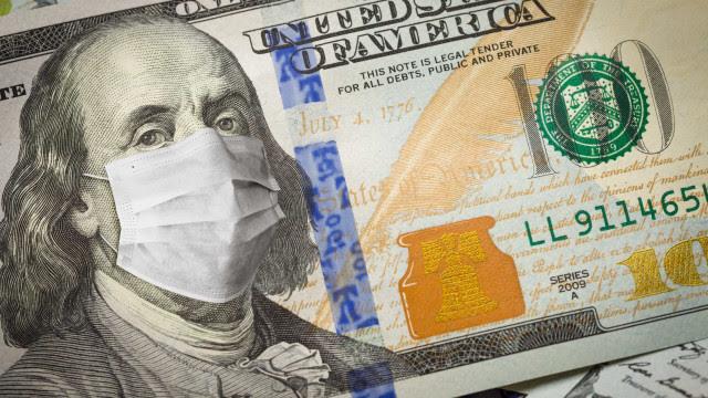 Dólar fecha a R$ 5,2560 e Bolsa cai quase 2% com crise política e variante delta