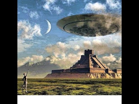 UFO News - Two UFOs Pass Over Volcano Mouth In Mexico plus MORE Hqdefault