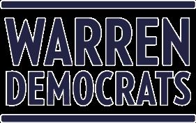 Warren Democrats