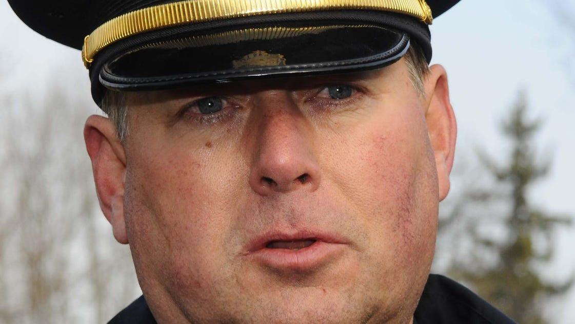 http://www.gannett-cdn.com/-mm-/b4e5a8f897ac2ba5913215929bae1a2edf309f7e/c=0-654-1942-1751&r=x633&c=1200x630/local/-/media/2016/03/29/MIGroup/PortHuron/635948512087148536-1113-Yale-Murder-003.JPG