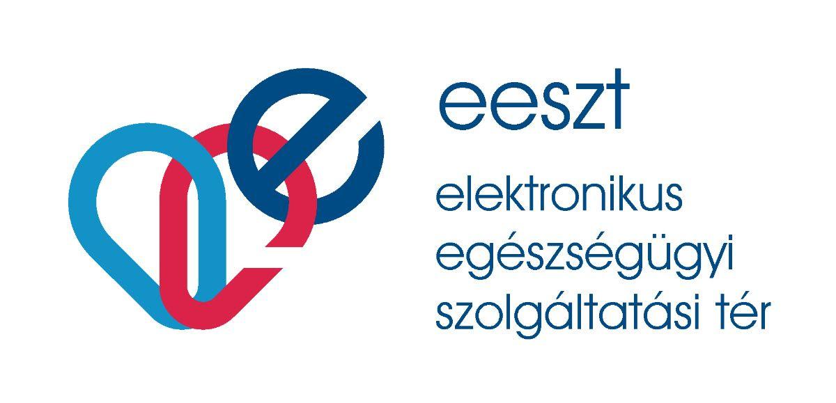 eeszt logo