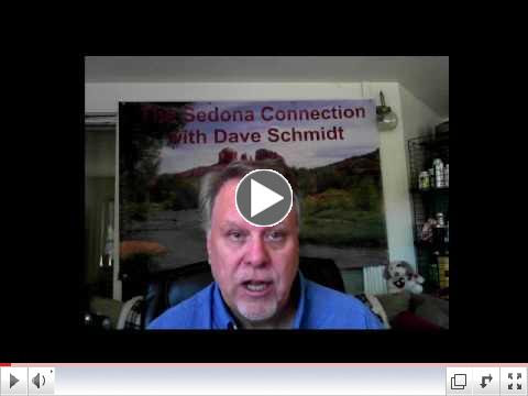 July 5th, 2017 Update, Dave Schmidt LOL more shiznit! D0ee3d2679bd492e8e0dab00dae24b5e