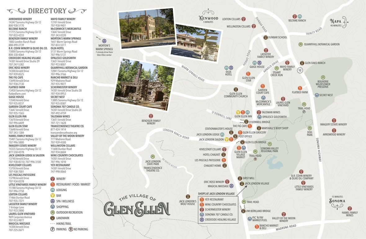 glen-ellen-village-map-insideback