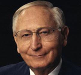 Joseph Kraft