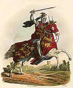 File:Thomas Plantagenet, Earl of Lancaster.jpg