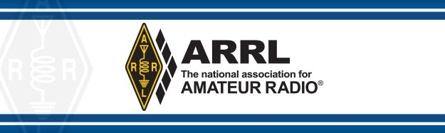 ARRL apparel