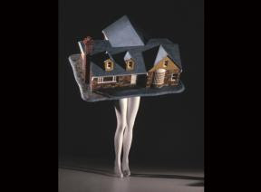 http://fcnl.frenchculture.org/sites/default/files/styles/small/public/womanhouse_simmons-walking_house_670x415_0.jpg?itok=MoRI2BDy
