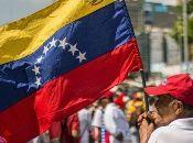La reconfiguración del tablero venezolano