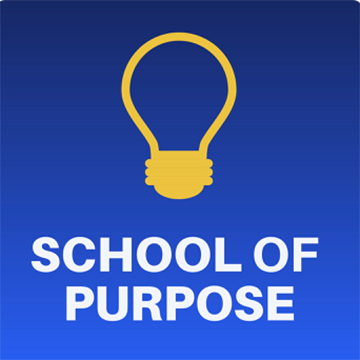 school of purpose copy