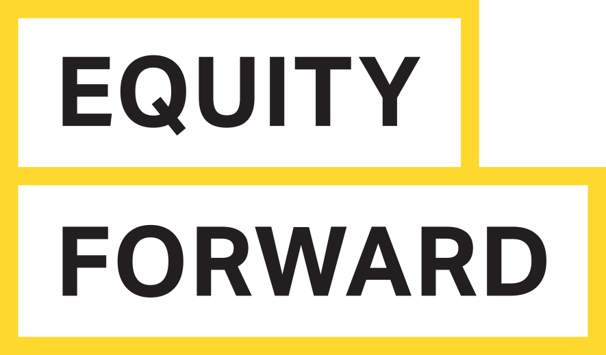 EquityForward_Logo.png