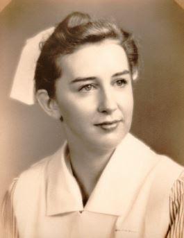 Helen Widick