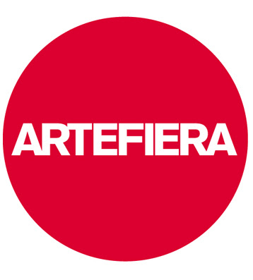 Artefiera 2015