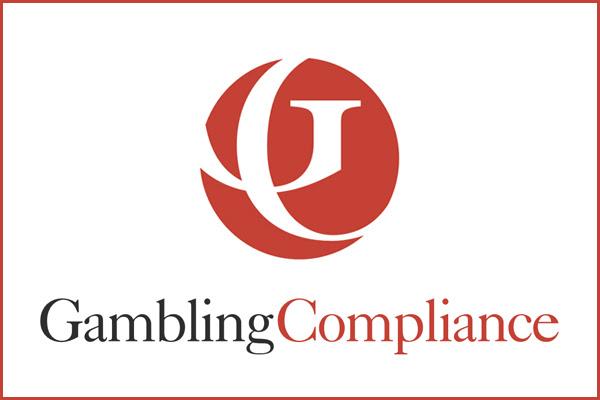 http://www.rombet.com/uploads/poze-stiri/gambling-compliance.jpg