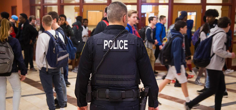 counselors-not-criminalization
