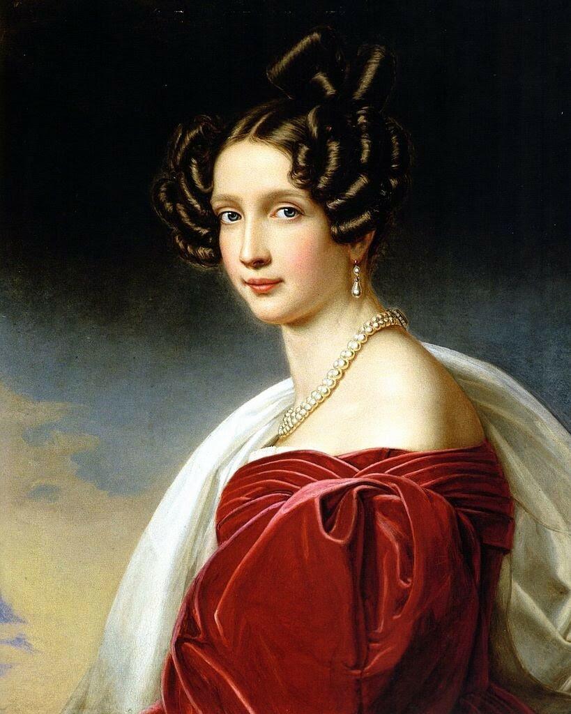София Баварская (1805-1872).jpg