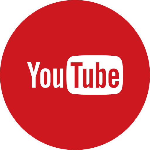logo-youtube-png-rond