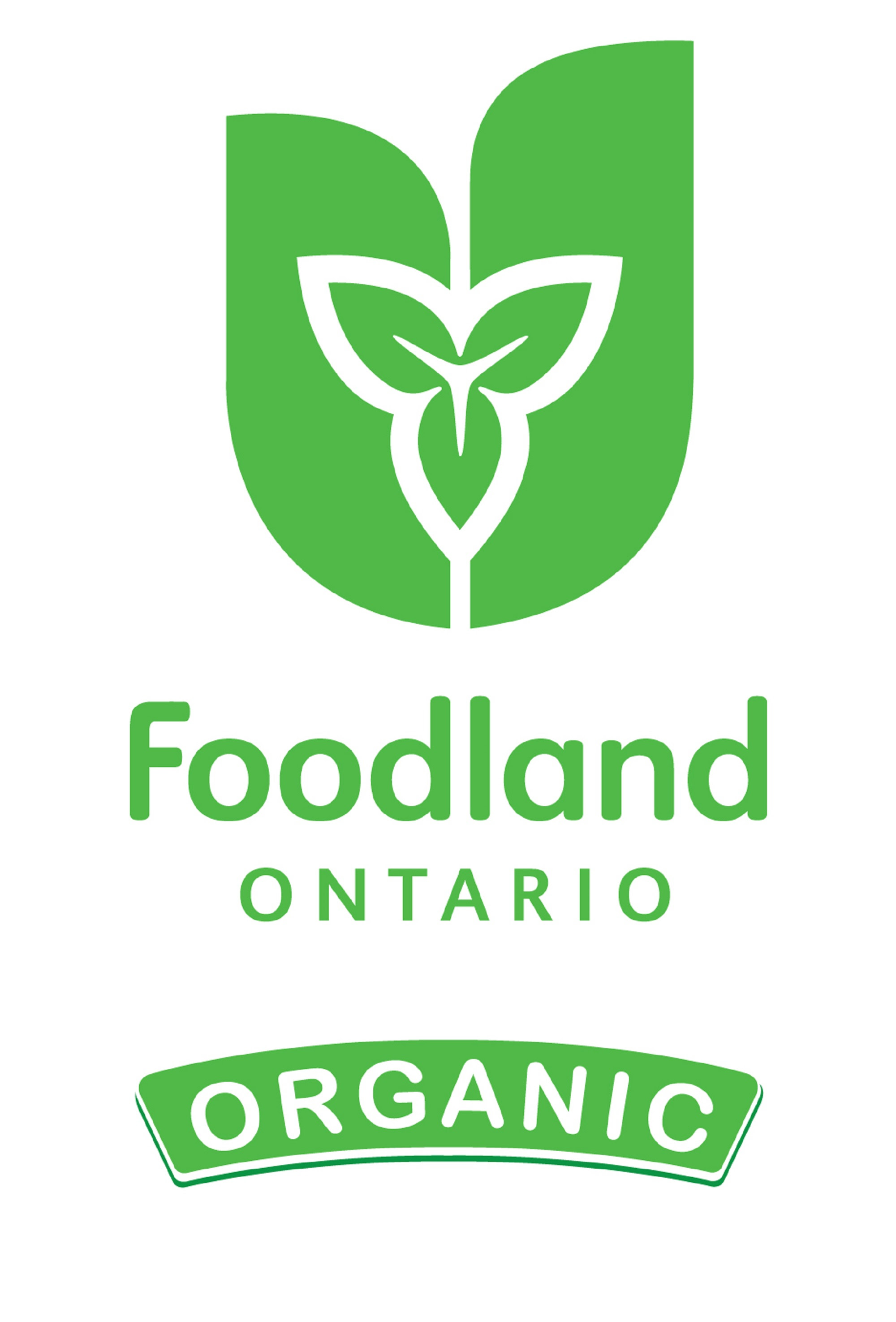 Organic Council Celebrates Organic Week with New #LoveOntarioOrganic Campaign