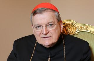 Cardinal-Raymond-Burke-2014