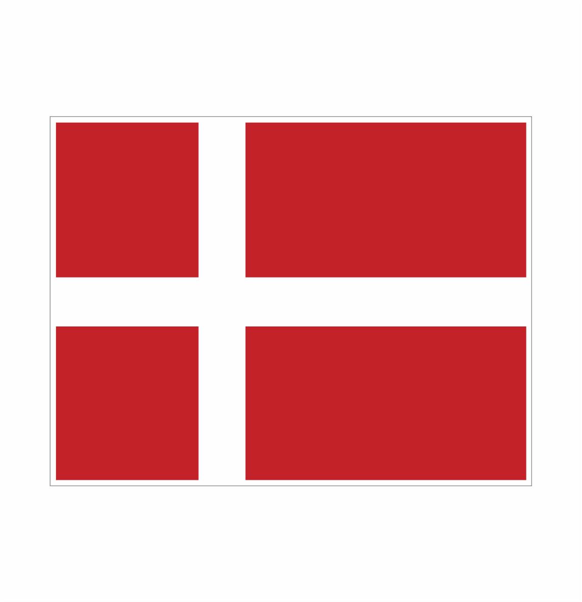 https://cosign.dk/wp-content/uploads/2017/11/Dannebrog-flag-1-dk-flag.png
