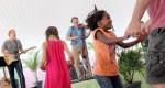Zoolapalooza Dancing-Carla Knapp
