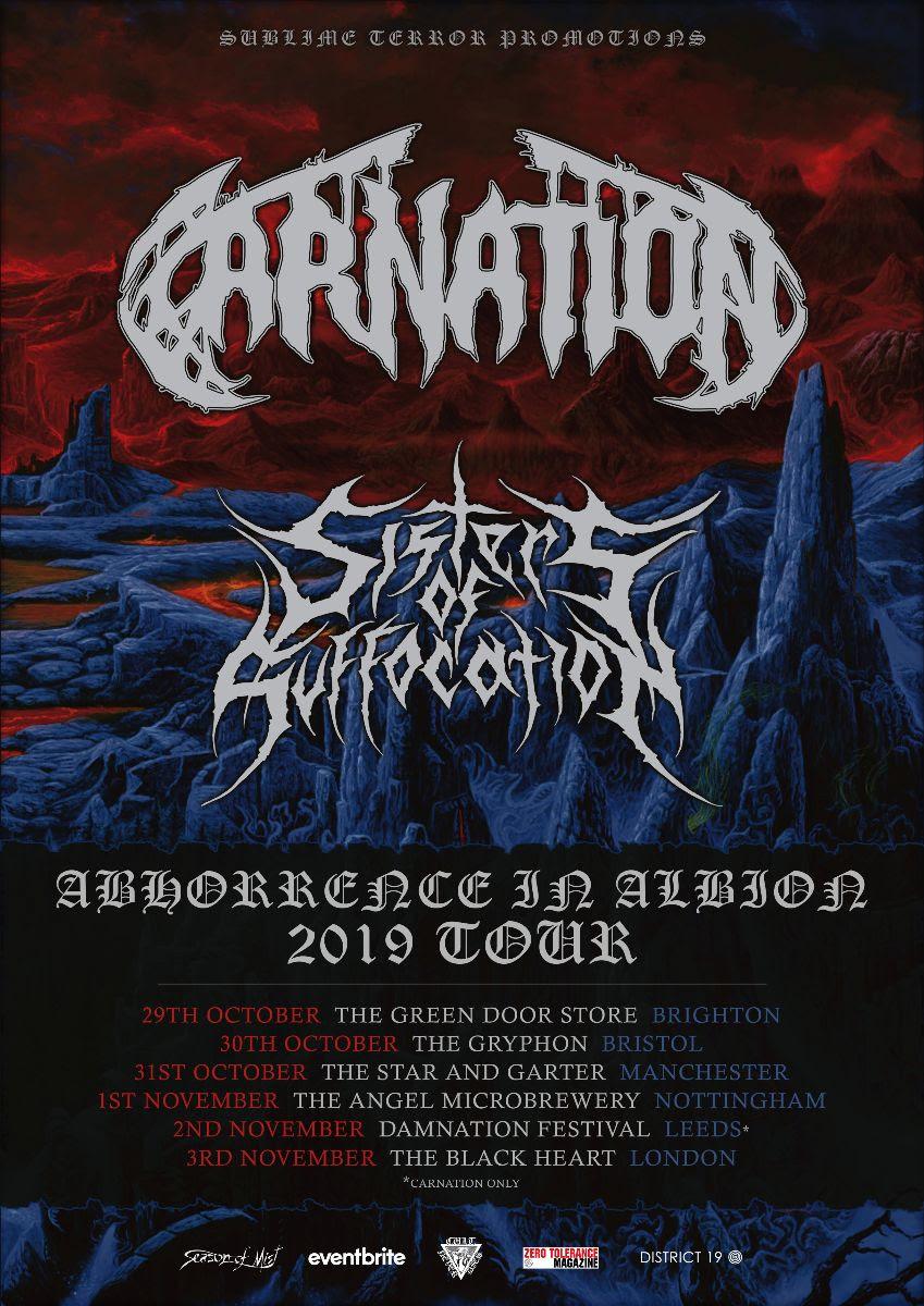 Carnation-2019-UK-admat