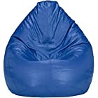 Solimo Bean Bags