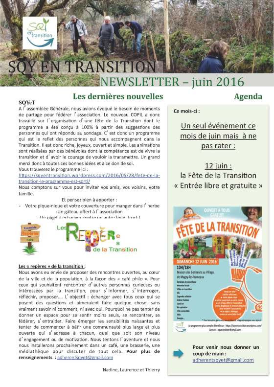 Newsletter Juin2016 _Page_1