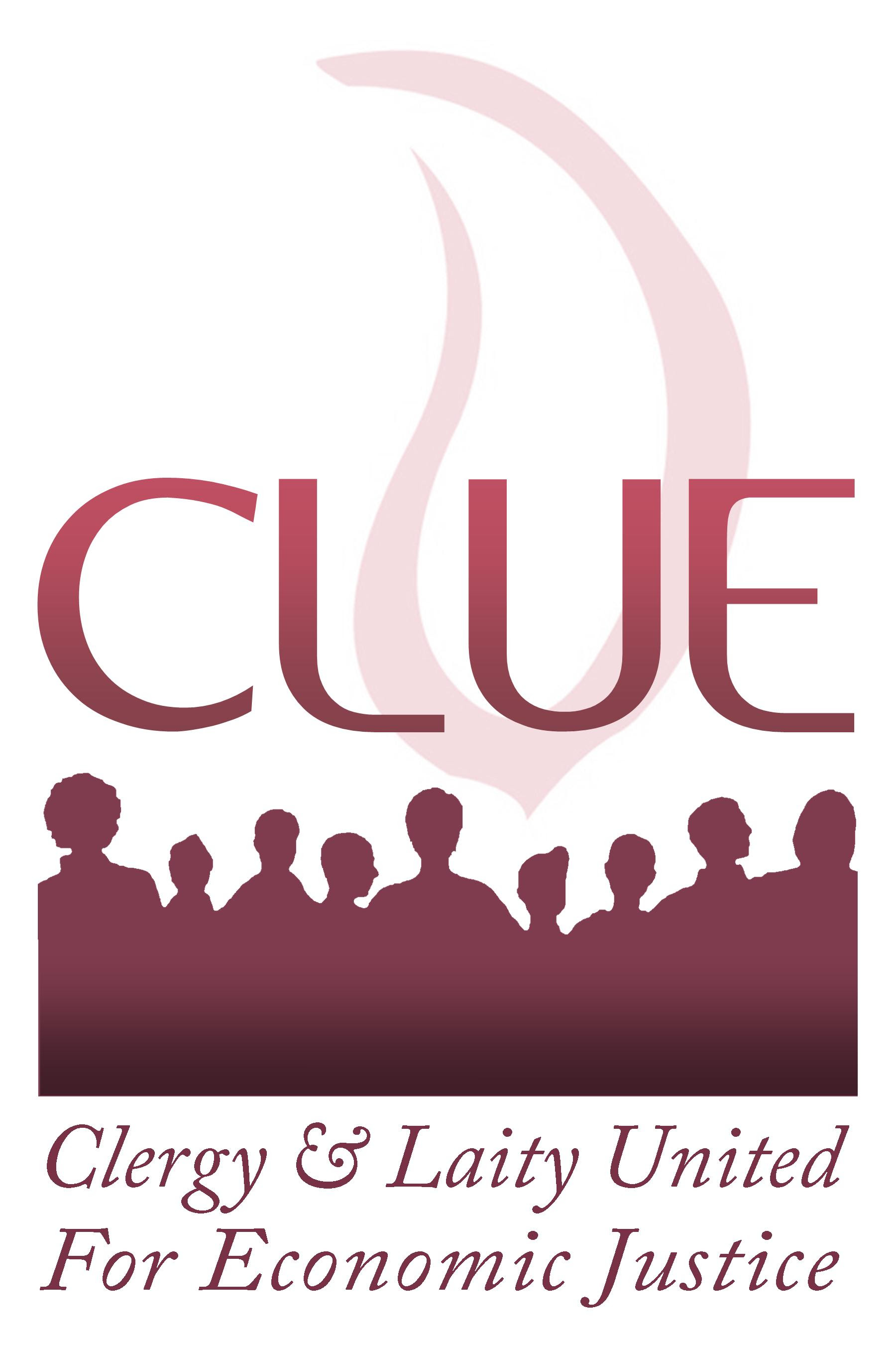 CLUE_Standard_Logo_-_High_Quality.jpg