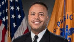 Missing CDC worker Timothy Cunningham likely drowned, no signs of ...
