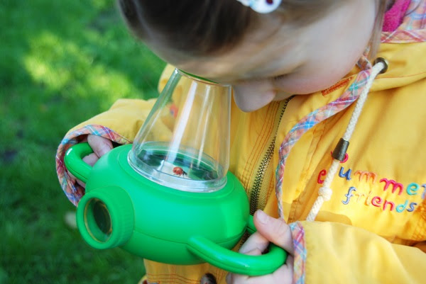 De Leukste Moestuinshop laat kinderen met plezier tuinieren