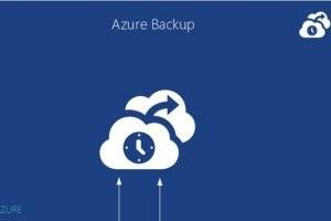 Après les serveurs, Azure assure la sauvegarde des PC sous Windows