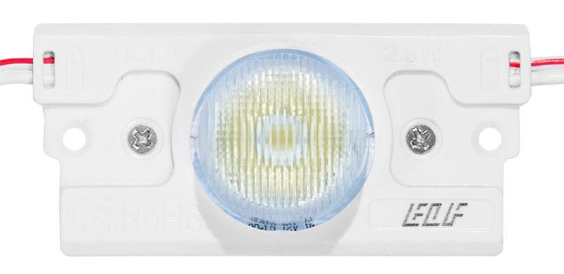 ELF EDGE-240 (2,8Вт, 240лм)