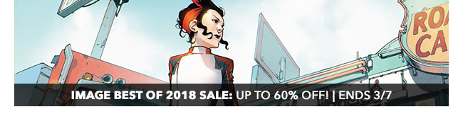 Image Best of 2018 Sale: up to 60% off! Sale ends 3/7.