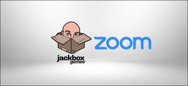 Jackbox Zoom