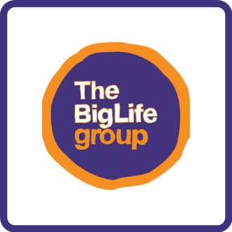 big life group