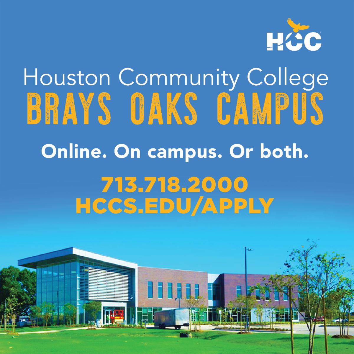 HCC_Brays_Oaks_Social_Media _1_.png