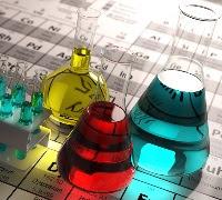 Мастерская учителя химии
