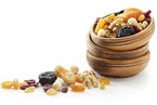 Get Flat 30% off on Dry Fruits