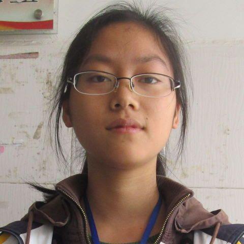 Zeng Aihua