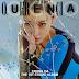 """[News]Chung Ha estreia primeiro álbum da carreira: """"Querencia"""""""